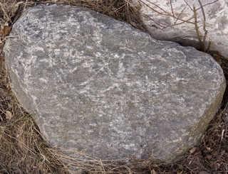 Boulders 0126