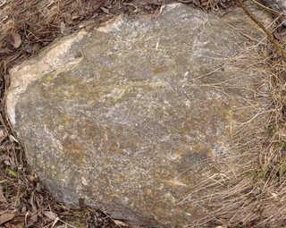 Boulders 0132