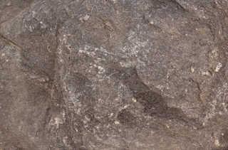 Boulders 0135