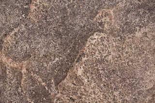 Boulders 0136