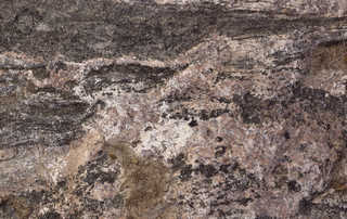 Boulders 0137