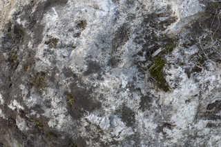 Boulders 0138