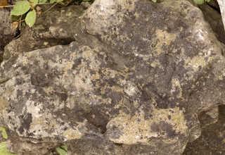 Boulders 0143