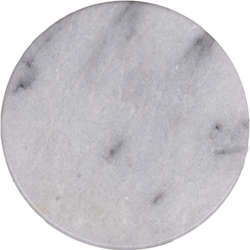 Marble and Quartz Category