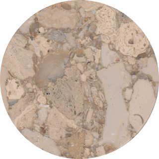 Marble and quartz 0005