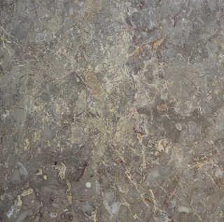 Marble and quartz 0007