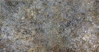 Marble and quartz 0014