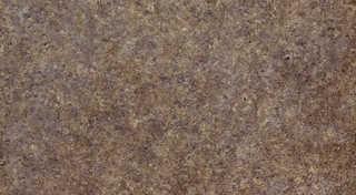 Marble and quartz 0015