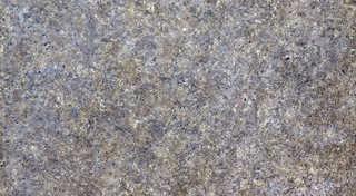 Marble and quartz 0016