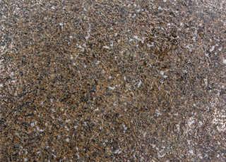 Marble and quartz 0018