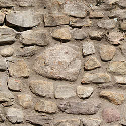Rock Walls Category