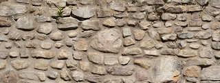 Rock walls 0001