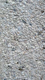 Rock walls 0002