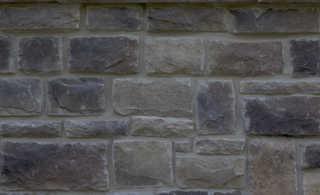 Rock walls 0003