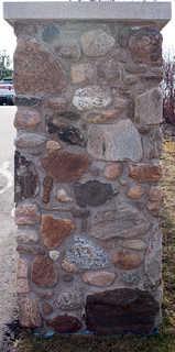 Rock walls 0005