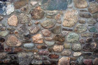 Rock walls 0006