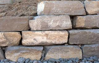 Rock walls 0007