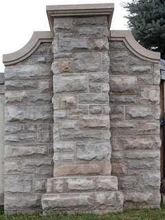 Rock walls 0008