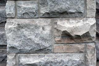 Rock walls 0009