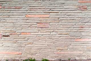 Rock walls 0012
