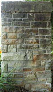 Rock walls 0013