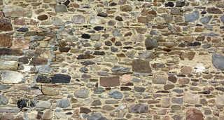 Rock walls 0014