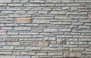 Rock walls 0015