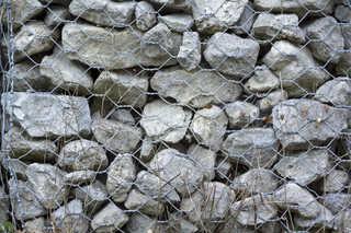 Rock walls 0016