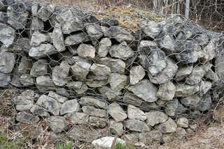 Rock walls 0017