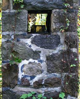 Rock walls 0018