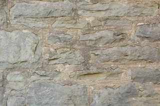 Rock walls 0019
