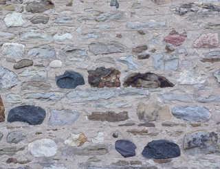 Rock walls 0020
