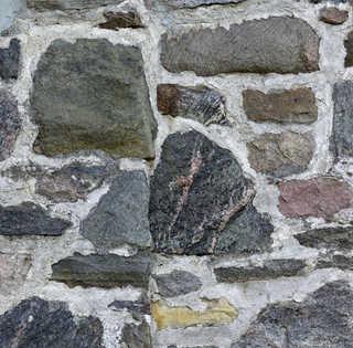 Rock walls 0023