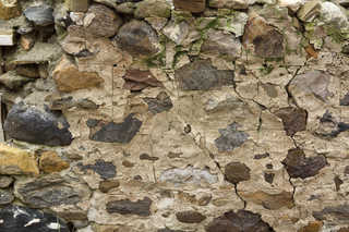 Texture of /rock-and-stones/rock-walls/rock-walls_0025_01