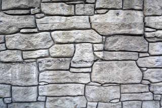 Rock walls 0027