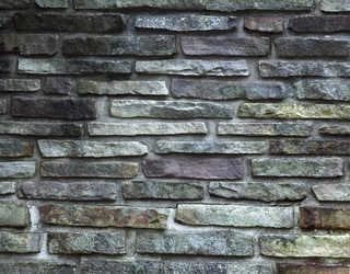 Rock walls 0028