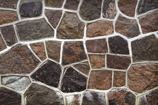 Rock walls 0029