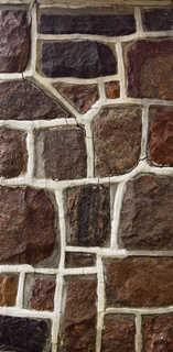 Rock walls 0030