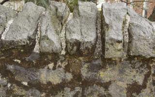 Rock walls 0031