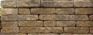 Rock walls 0032