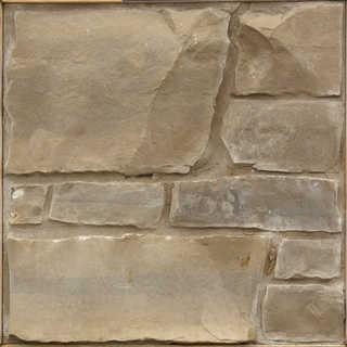 Rock walls 0033