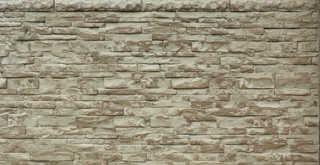 Rock walls 0034