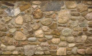 Rock walls 0035