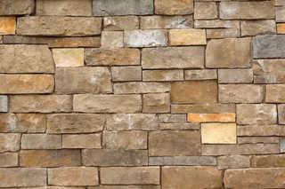 Rock walls 0036