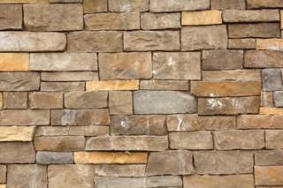 Texture of /rock-and-stones/rock-walls/rock-walls_0036_02