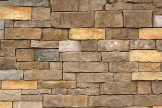 Texture of /rock-and-stones/rock-walls/rock-walls_0036_03