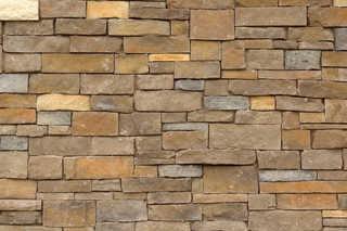 Texture of /rock-and-stones/rock-walls/rock-walls_0036_04