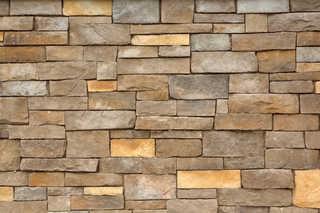 Texture of /rock-and-stones/rock-walls/rock-walls_0036_05
