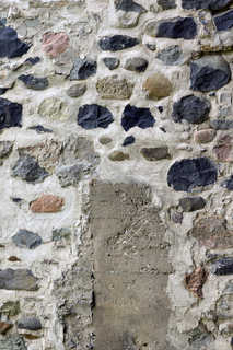 Texture of /rock-and-stones/rock-walls/rock-walls_0037_01