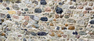 Texture of /rock-and-stones/rock-walls/rock-walls_0037_02
